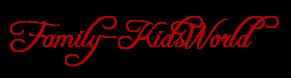 Family-Kidsworld [Onlineshop]